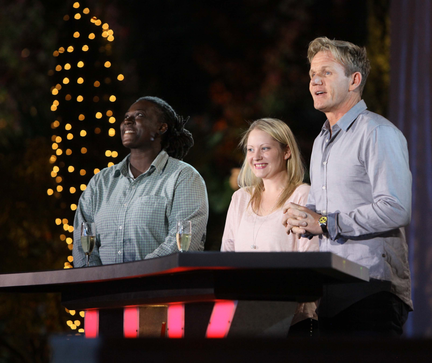 hells kitchen 2015 spoilers season 14 finale results - Hells Kitchen Season 14