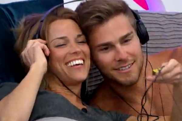 who wins the veto on big brother 17