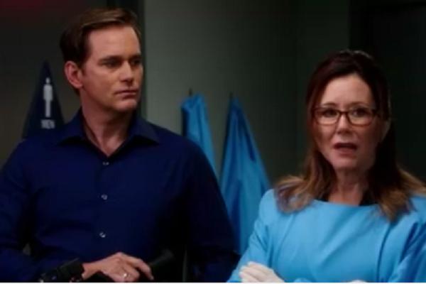 Major Crimes Season 4 Recap: Episode 9 - Wish You Were Here