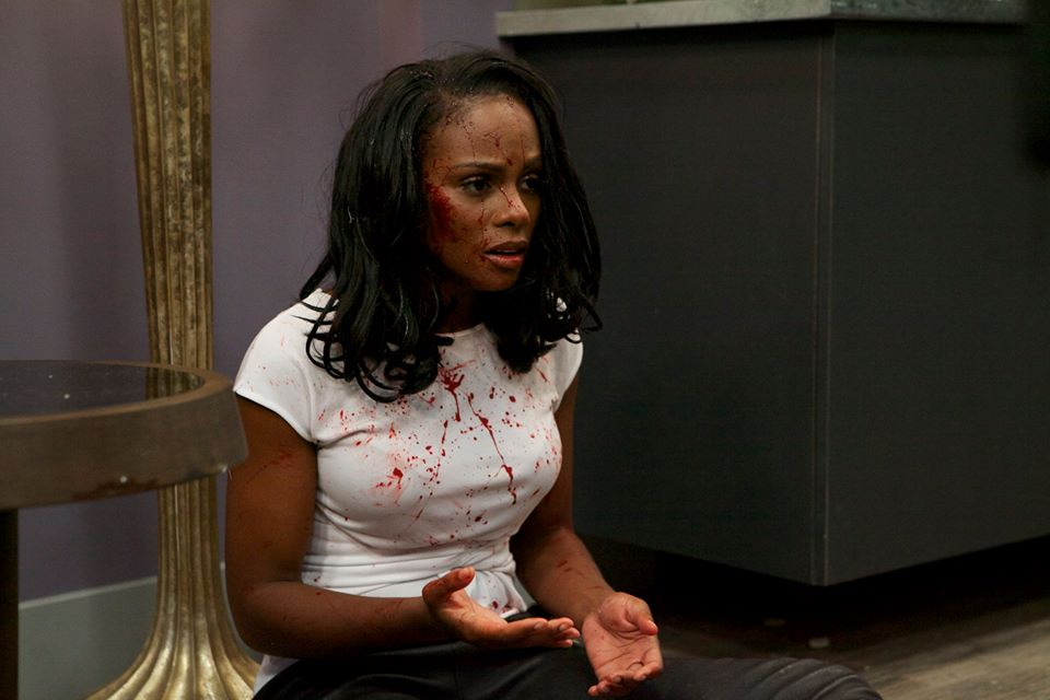 The Haves And The Have Nots 2015 Recap S3 E25 When The Chickens