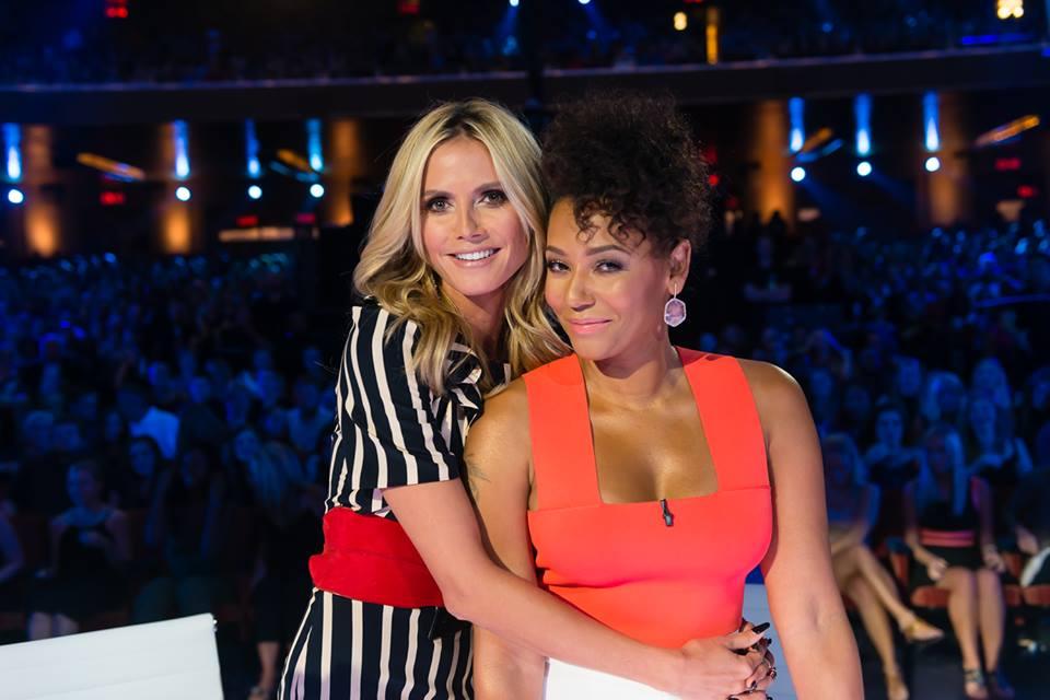 America S Got Talent 2015 Best Performances Agt Finale