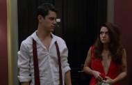 Faking It Season 2 Recap: 2.19: The Deep End