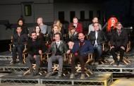Who Won Face Off 2015 Season 9 Tonight? Finale
