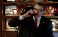 Blue Bloods 2016: Season 6 Episode 13 – Stomping Grounds