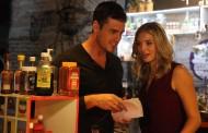 The Bachelor 2016 Spoilers: Does Ben Higgins Send Olivia Home?