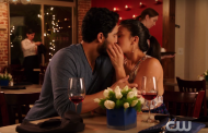Jane the Virgin 2×12 Chapter Thirty-Four Spoilers – Is Jane Ready To Do The Deed With Hottie Professor?