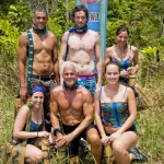 Who won Survivor season 32? And what happened to