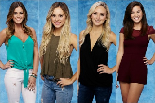 Who Got Eliminated On The Bachelor 2016 Tonight? Week 8