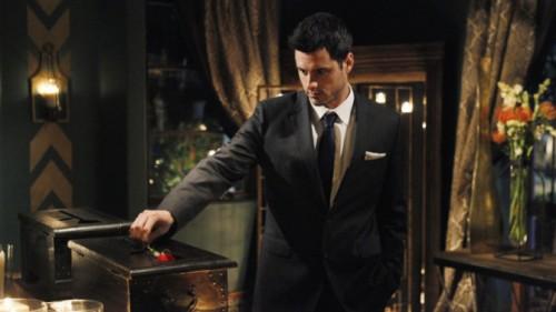 The Bachelor 2016 Spoilers: Winner Of Season 20 Revealed?