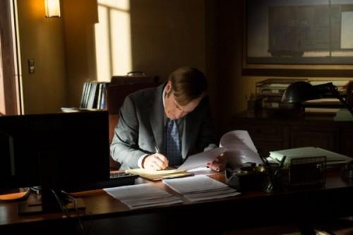 Better Call Saul Season 2 Recap 22 Cobbler