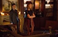 The Originals Season 3 Episode 14 Recap: The Bonds We Break