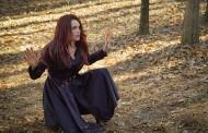 The Originals Season 3 Episode 13 Recap: Heart Attack