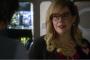 Arrow Season 4 Recap: 4.16: Broken Hearts
