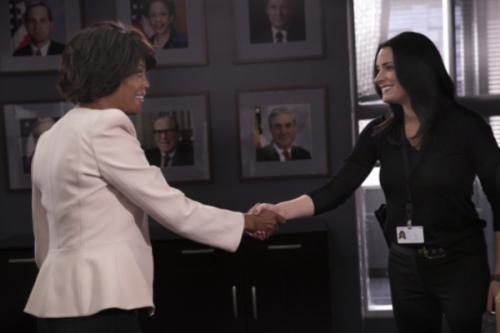 Watch Criminal Minds Season 11 Episode 19: Tribute Online ...