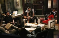 HTGAWM 2016 Recap: Episode 14 – There's My Baby