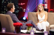 The Bachelor 2016 Spoilers: Women Tell All – Olivia Is Back! (VIDEO)