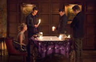 The Originals Season 3 Episode 15 Recap: Klaus and Hayley Disappear