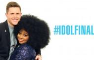 American Idol 2016: Idol Finale – Best Performances (VIDEO)