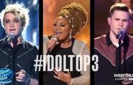 American Idol 2016 Live Recap: Idol Finale Performances (VIDEO)