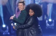 Who Won American Idol 2016 Last Night? Season 15 Idol Finale