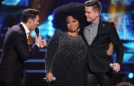 American Idol 2016 Elimination Results: Finale Live Recap – Who Wins?