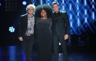 Who Got Voted Off American Idol 2016 Last Night? Idol Top 3
