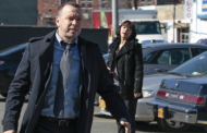 Blue Bloods 2016: Season 6 Episode 18 – Town Without Pity
