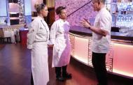 Hell's Kitchen 2016 Live Recap: Season 15 Finale – The Winner Is…