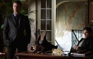 The Originals Season 3 Episode 16 Recap: The Brothers Grim