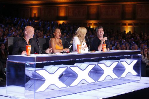 America's Got Talent 2016 Spoilers: Best Auditions - AGT