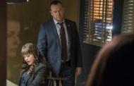 Blue Bloods 2016 Recap: Season 6 Finale – Blowback