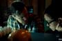 Arrow Season 4 Finale Recap: 4.23: Schism