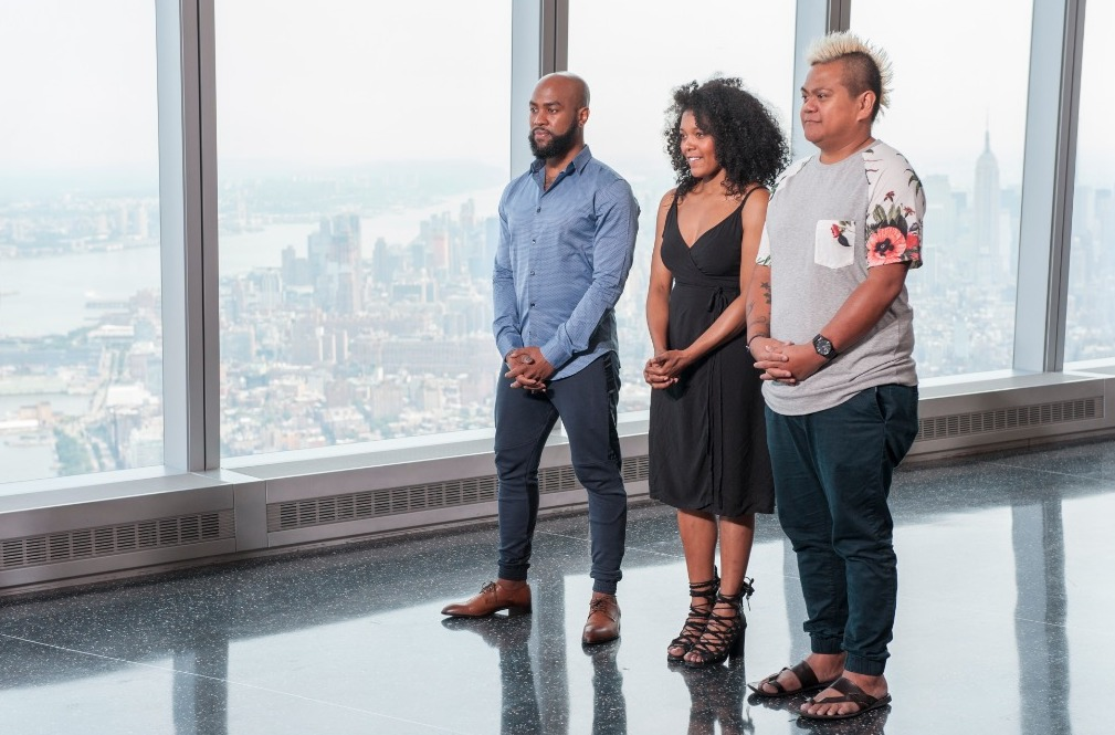 Five Stars For Beezus Recap Spoilers: Who Won Project Runway All Stars 2016 Last Night? Season 5