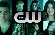 CW Releases 2016 Fall Schedule