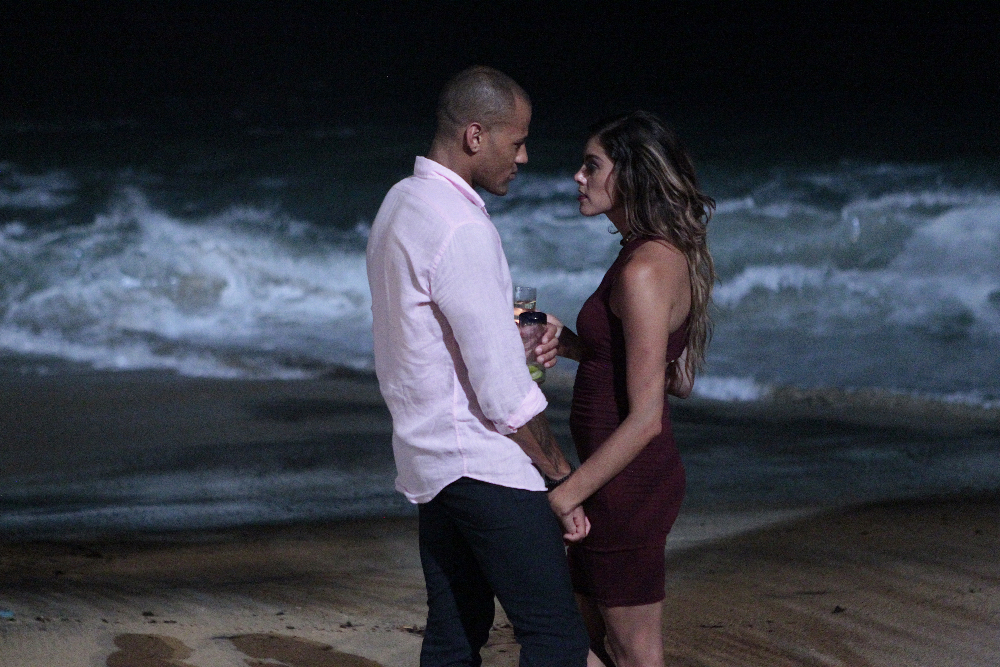 Watch The Bachelor Online - Full Episodes - All Seasons ...