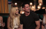 Bachelor in Paradise Couple Amanda Stanton and Josh Murray Break Up