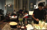 HTGAWM 2016 Recap: Season 3 Premiere – We're Good People Now