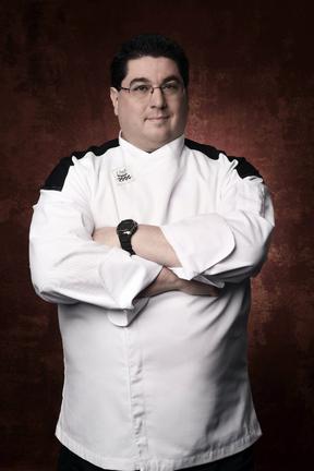 Pat Hell S Kitchen Season