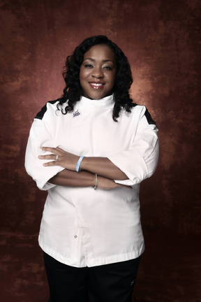 Hell S Kitchen 2016 Spoilers Meet The Season 16 Chefs