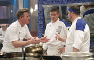 Hell's Kitchen 2016 Live Recap: Week 2 – Who Got Eliminated Tonight?