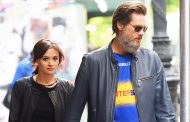 Jim Carrey Responds To Wrongful Death Lawsuit Against Him