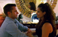 Married at First Sight Season 4 Recap: Episode 9 – To Have and To Hold