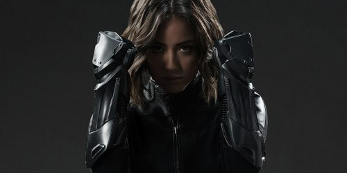 https://gossipandgab.com/wp-content/uploads/2016/09/agents-of-shield-premiere-daisy-500x250.jpg