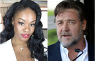 Azealia Banks and Russell Crowe Fight: Assault or Bad Party Guest?