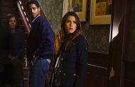 HTGAWM Season 3 Spoilers: Episode 5 – Who Survived This Week?