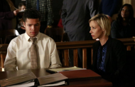 How to Get Away with Murder Season 3 Recap: Episode 4 – Don't Tell Annalise