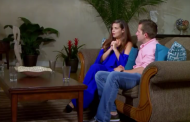 Married At First Sight Season 4 Recap: Finale – Who Stayed Married?