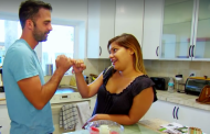 Married at First Sight Season 4 Recap: Episode 14 – Forsaking All Others
