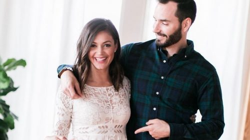 Bachelorettes desiree hartsock goes first date