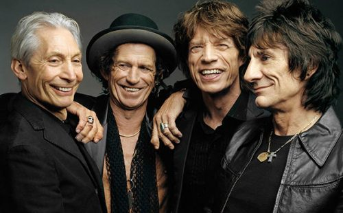 the rolling stones to release new album blue lonesome. Black Bedroom Furniture Sets. Home Design Ideas